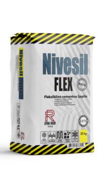 reproprom nivesil flex