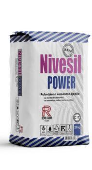 nivesil power reproprom